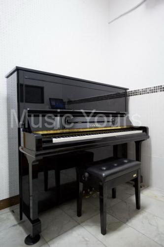 NK2A3532w